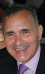 Photo of Dr John Muciaccia